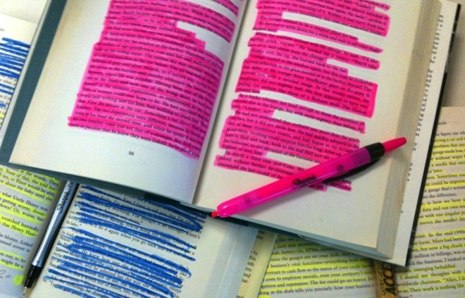 highlight-in-books1