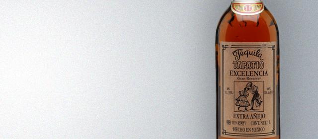 Tequila_Tapatio_Excelencia_Gran_Reserva_large
