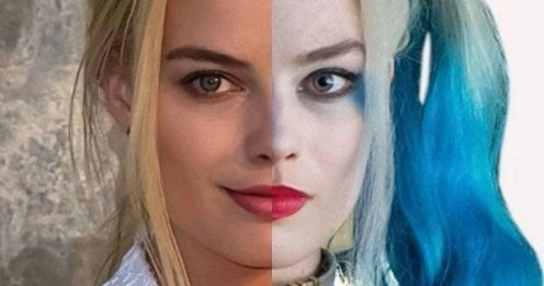 Margot-Robbie-Return-Harley-Quinn-2018