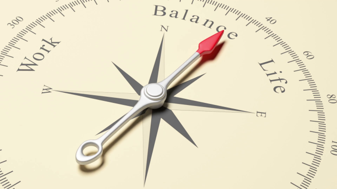 compass-pointing-to-balance-work-and-life_brpavmfbl_thumbnail-full01