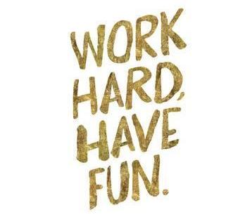 brett-wilson-work-hard-have-fun-gold_a-G-13056225-0