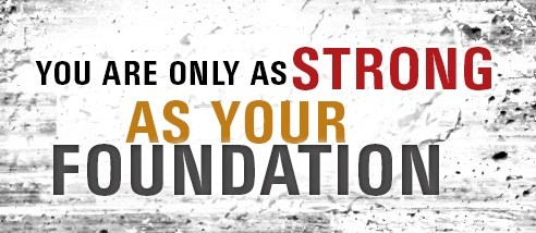 strong-foundation.jpg