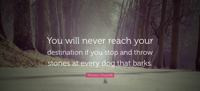 16614-winston-churchill-quote-you-will-never-reach-your-destination-if.jpg