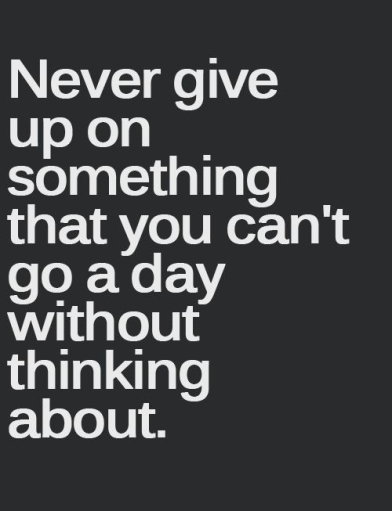 never-give-up-on-someone-you-cant-go-a-day-without-thinking-about-12.jpg