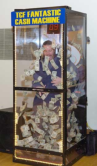 money-machineWeb