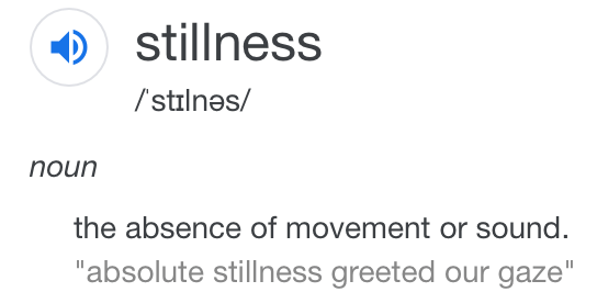 stillness-e1570138609282.png
