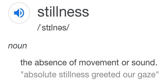 stillness-e1570138609282.png
